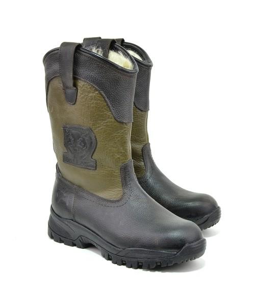 """""""Rolf Boots"""" лит."""