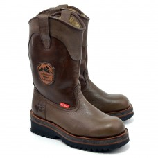 """""""Rolf Boots"""""""