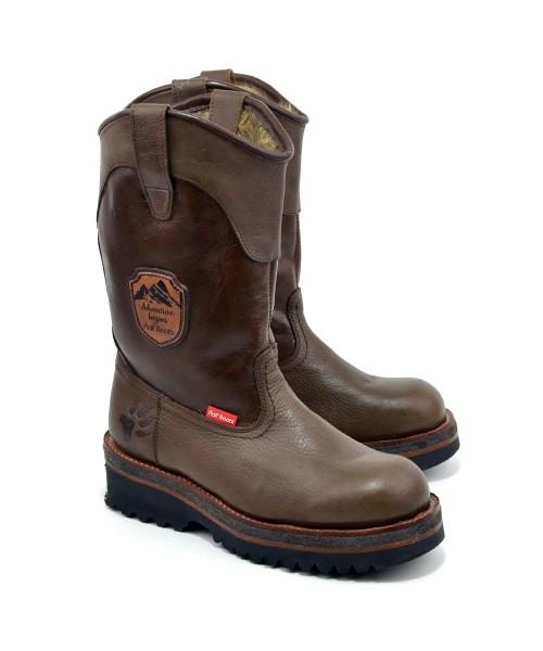 """""""Rolf Boots"""" - фото 1"""